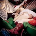 sincity-christmas-20130344-copy