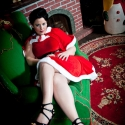 sincity-christmas-20130357-copy
