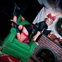 sincity-christmas-20130366-copy