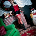 sincity-christmas-20130367-copy