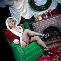 sincity-christmas-20130372-copy