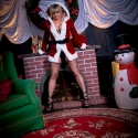 sincity-christmas-20130374-copy