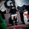 sincity-christmas-20130387