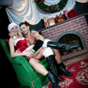 sincity-christmas-20130394-copy