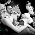 sincity-christmas-20130395-copy