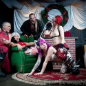 sincity-christmas-20130398-copy