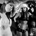 sincity-christmas-20130427-copy