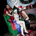 sincity-christmas-20130428-copy