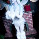 sincity-christmas-20130444-copy