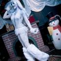 sincity-christmas-20130446-copy