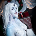 sincity-christmas-20130449-copy