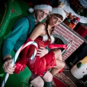 sincity-christmas-20130459-copy