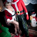 sincity-christmas-20130463-copy