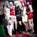 sincity-christmas-20130464-copy