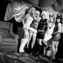 sincity-christmas-20130466-copy