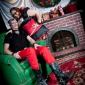 sincity-christmas-20130472-copy