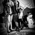 sincity-christmas-20130483-copy