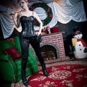 sincity-christmas-20130495-copy