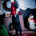 sincity-christmas-20130497-copy
