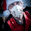 sincity-christmas-20130499-copy