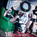 sincity-christmas-20130521-copy