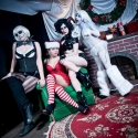 sincity-christmas-20130524-copy