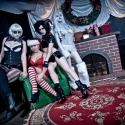sincity-christmas-20130525-copy