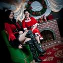 sincity-christmas-20130559-copy