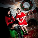 sincity-christmas-20130562-copy