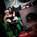 sincity-christmas-20130565-copy
