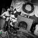 sincity-christmas-20130571-copy