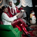 sincity-christmas-20130582-copy