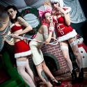 sincity-christmas-20130591-copy