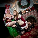 sincity-christmas-20130602-copy