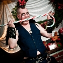 sincity-christmas-20130608-copy
