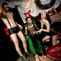 sincity-christmas-20130609-copy