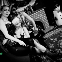 sincity-christmas-20130625-copy