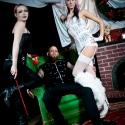 sincity-christmas-20130627-copy