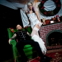 sincity-christmas-20130628-copy