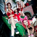 sincity-christmas-20130638-copy