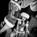 sincity-christmas-20130642-copy