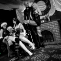 sincity-christmas-20130652-copy