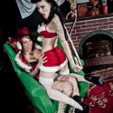 sincity-christmas-20130673-copy