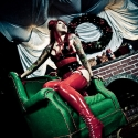 sincity-christmas-20130690-copy