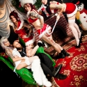 sincity-christmas-20130696-copy