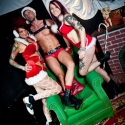 sincity-christmas-20130706-copy