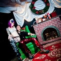 sincity-christmas-20130717-copy