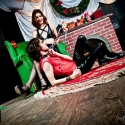 sincity-christmas-20130718-copy