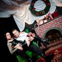 sincity-christmas-20130724-copy