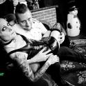sincity-christmas-20130728-copy